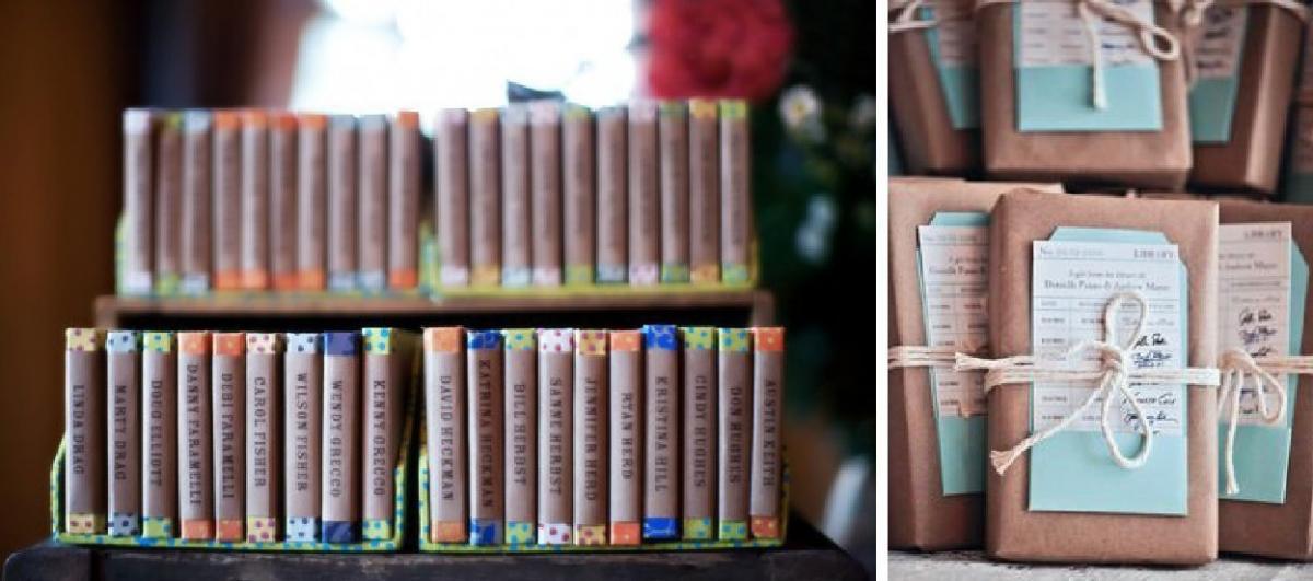 Matrimonio a tema matrimonio nelle marche for Libri regalo