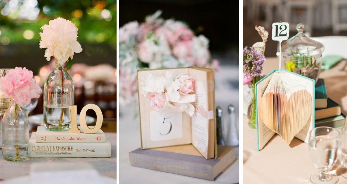 Tema Matrimonio Originale 2018 : Tema matrimonio originale hp regardsdefemmes