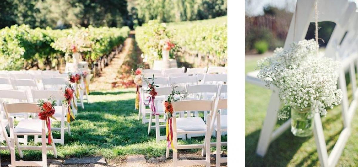 Matrimonio In Vigna Piemonte : Matrimonio in vigna nelle marche