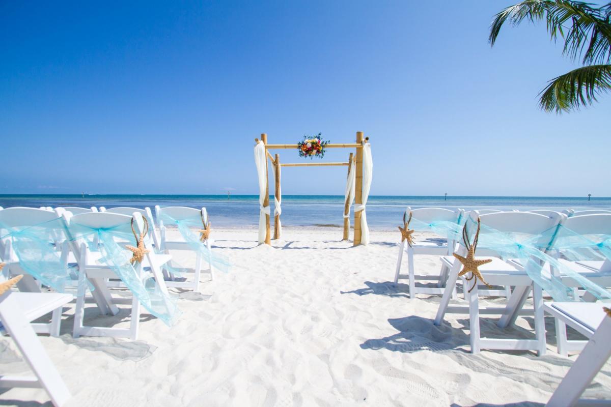 Matrimonio In Spiaggia Hawaii : Matrimonio in spiaggia nelle marche