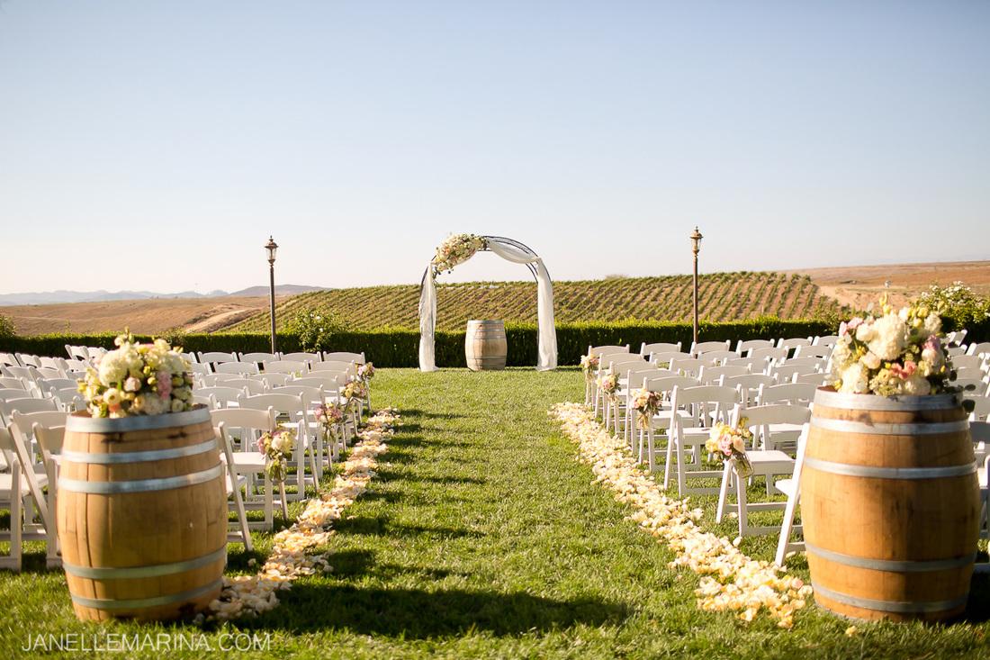 Matrimonio In Vigna : Matrimonio in vigna nelle marche