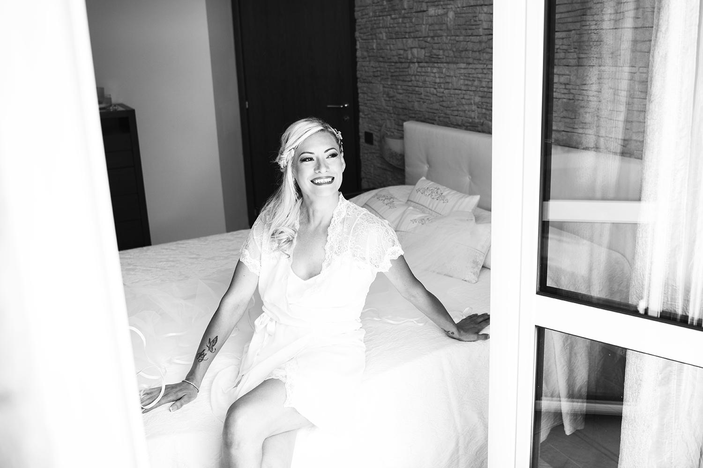 Studio Fotografico Civitanova Marche laura broccolo | matrimonio nelle marche
