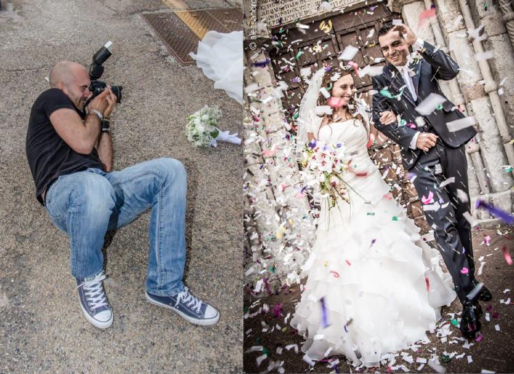 Al Matrimonio In Jeans : Al vostro matrimonio un fotografo per passione matrimonio nelle
