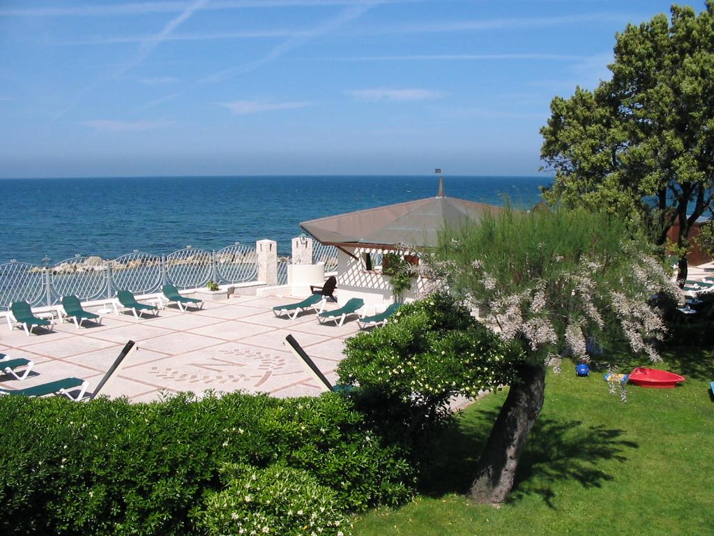 Matrimonio In Spiaggia Nelle Marche : Fortino napoleonico matrimonio nelle marche