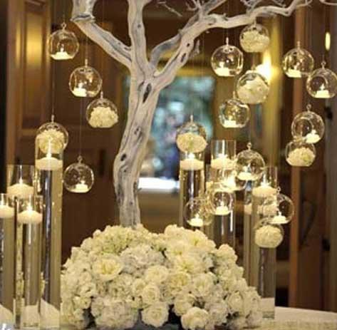 Matrimonio Tema Inverno : Il matrimonio invernale: romantico e suggestivo matrimonio nelle