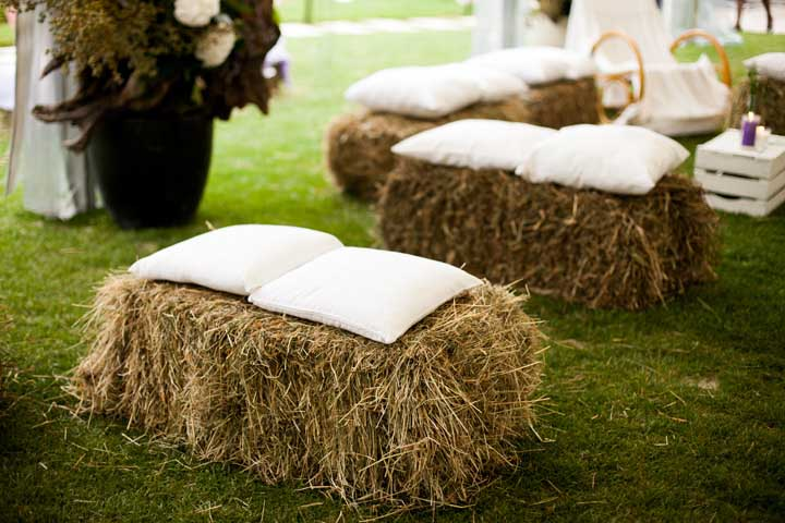 Ben noto Matrimonio in Agriturismo | Matrimonio nelle Marche EA67