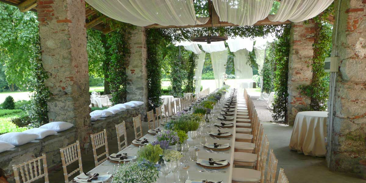Location Matrimonio Country Chic Roma : Matrimonio in agriturismo nelle marche