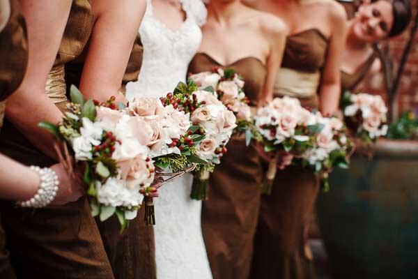 Matrimonio Tema Up : Matrimonio a natale