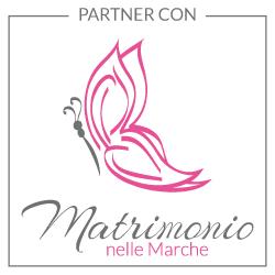 Fornitore Partner di Matrimonio nelle Marche