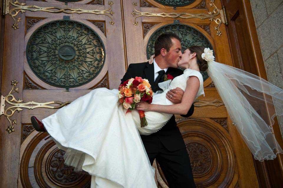 Davino Spose Abiti Sposa Home Page