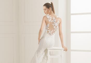 abiti da sposa marche