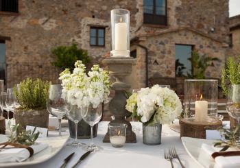 Matrimonio Nel Bosco Toscana : Location per matrimoni matrimonio nelle marche