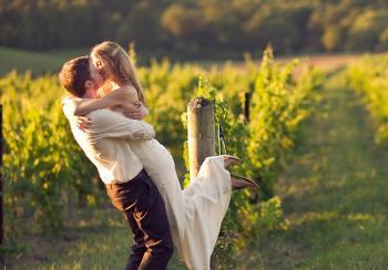 sposarsi nelle marche