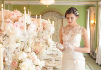 wedding planner marche