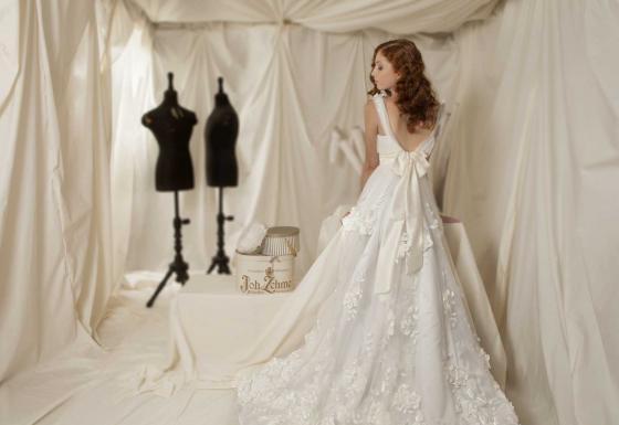 abiti da sposa macerata
