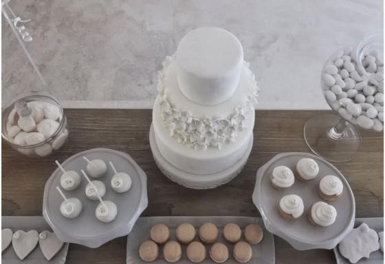 cake design macerata