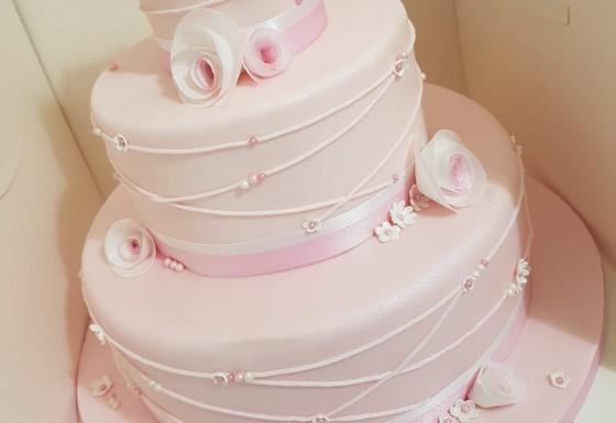cake design marche