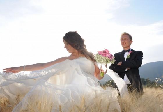 fotografo matrimonio pesaro