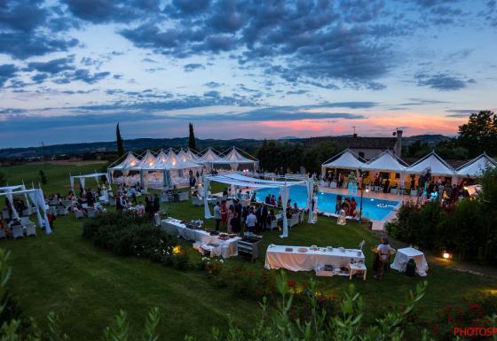 Matrimonio Spiaggia Pesaro : Location matrimoni marche ancona ascoli piceno fermo