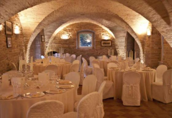 location matrimoni fermo