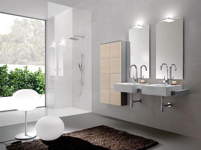 Marche arredo bagno arredo bagno roma mobili bagno delle - Marche ceramiche bagno ...