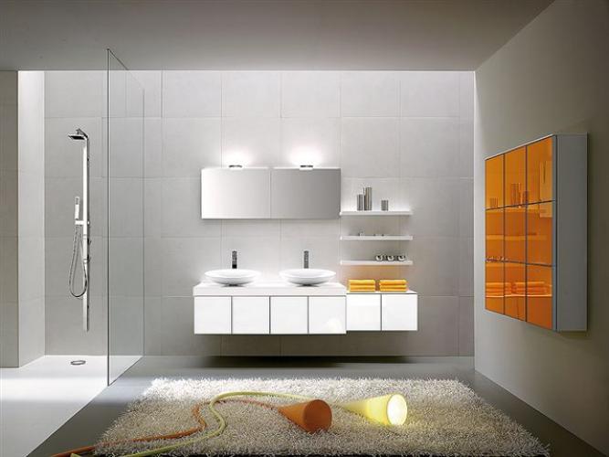 Migliori marche sanitari bagno il bagno with migliori marche sanitari bagno arredo bagno e - Arredo bagno imola ...