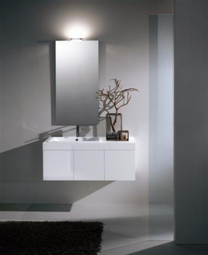 Migliori marche sanitari bagno sanitari bagno prezzi e offerte dei migliori marchi with - Migliori marche sanitari bagno ...